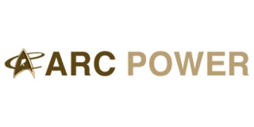 ARC Power