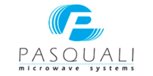 Pasquali Microwavesystems