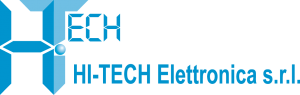 Hi-Tech Elettronica